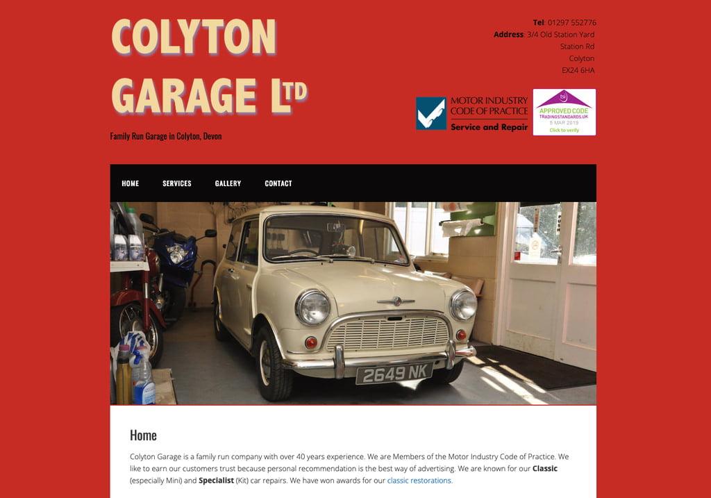 https://www.swurl.co.uk/?st_projects=colyton-garage