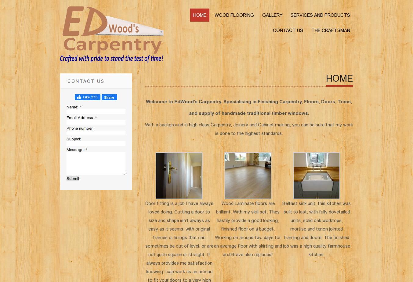 https://www.swurl.co.uk/?st_projects=edwoods-carpentry